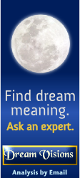 www.mydreamvisions.com
